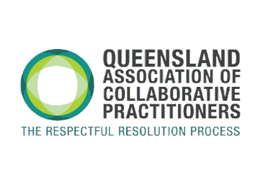 QLD-association-collaborative-practicioners