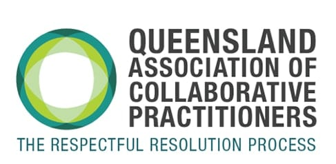 QLD Association of Collaborative Practictioners