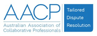 Australian Association of Collaborative Professionals