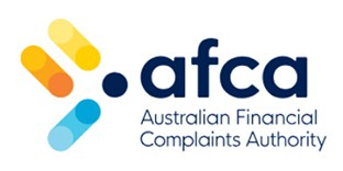 Australian Financial Complaints Authority (AFCA)