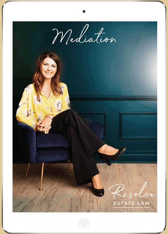 Mediator's Kit
