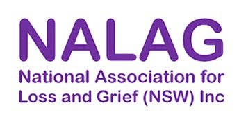 National Association for Loss and Grief