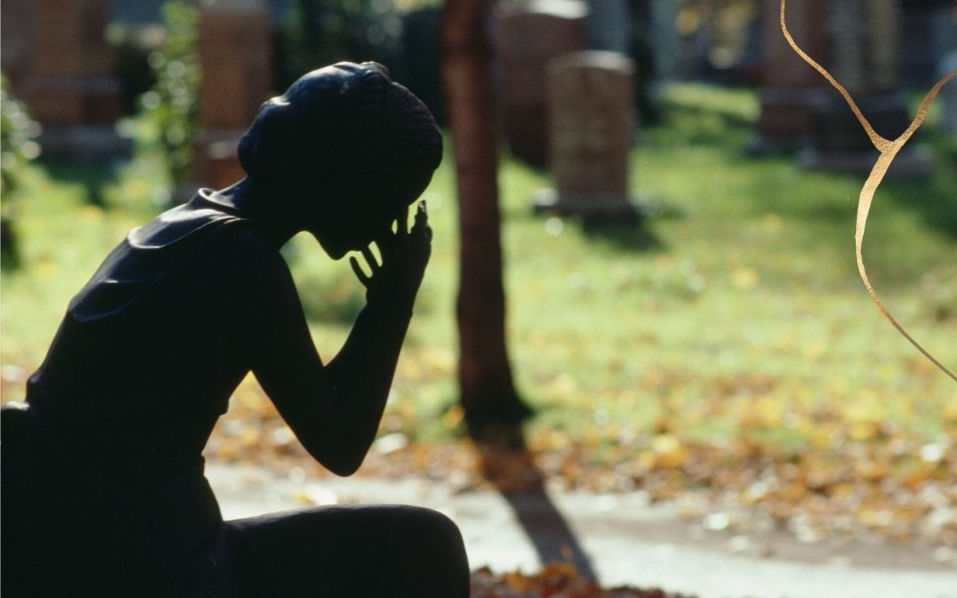 10 Ways to Mourn together without a Funeral